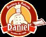 Brutaria Daniel
