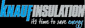 logo knauf insulation logo partener larex global floorlgf
